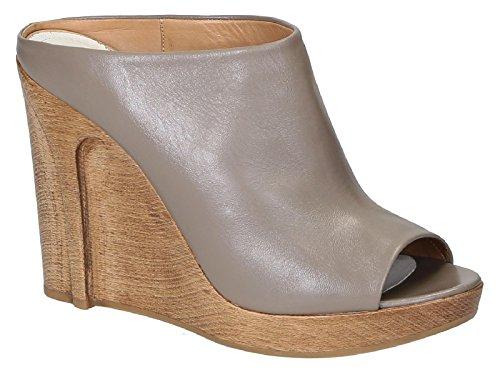 maison-margiela-cuas-diapositivas-zapatos-en-piel-taupe-nmero-de-modelo-s38wp0275-sx7730-tamao-395-e