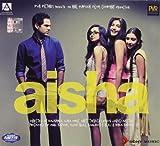 Aisha Mp3