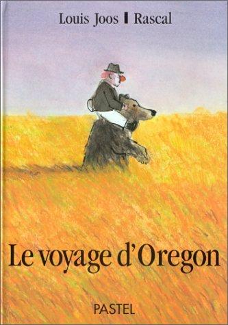 """<a href=""""/node/7372"""">Le voyage d'Orégon</a>"""