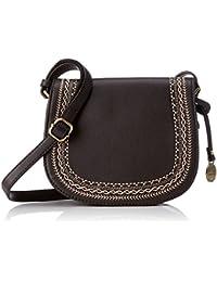 595d798d7bc5 Amazon.co.uk  L.Credi  Shoes   Bags
