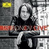 #6: Trifonov: Live