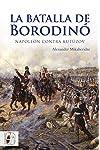 https://libros.plus/la-batalla-de-borodino-napoleon-contra-kutuzov/