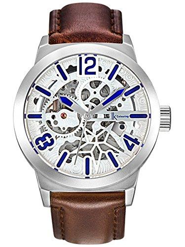 alienwork-montre-automatique-squelette-mecanique-cuir-blanc-brun-k003a2s-02