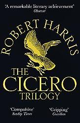 The Cicero Trilogy