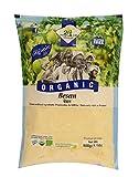 24 Mantra Organic Besan (Gram) Flour, 500g
