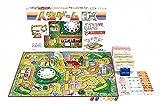 Spiel des Lebens EX (Japan-Import)