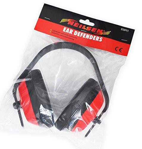 ear-defenders