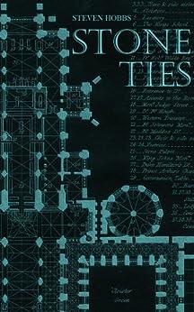 Stone Ties by [Hobbs, Steven]