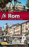 Rom MM-City: Reiseführer mit vielen praktischen Tipps und kostenlsoer App.