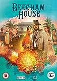 Beecham House [2DVD] (IMPORT) (Pas de version française)
