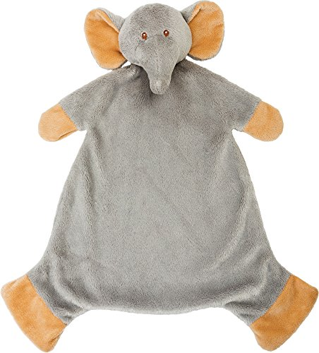 suki-gifts-international-soft-toy-elephant-blankie