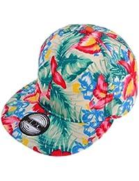 Amazon.it  Cappelli e cappellini  Abbigliamento  Berretti in maglia ... f9c7a05f366e