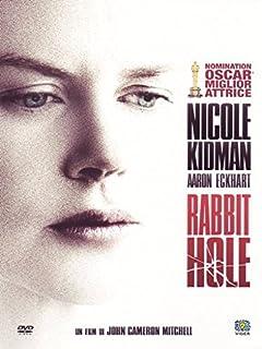 Rabbit Hole [Italian Edition] by aaron eckhart