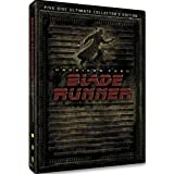 Blade Runner - Ultimate Collectors Edition