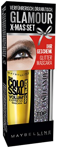 maybelline-new-york-augen-make-up-set-mascara-the-colossal-volum-express-100-black-plus-glitzer-top-