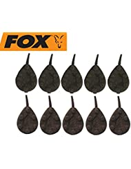 angelausr stung angeln sport freizeit angelhaken vorf cher wirbel posen. Black Bedroom Furniture Sets. Home Design Ideas