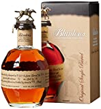 Blanton's The Original Bourbon Whiskey