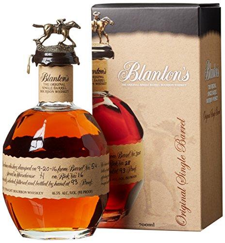 blanton-bourbon-original-whiskey-1-x-07-l