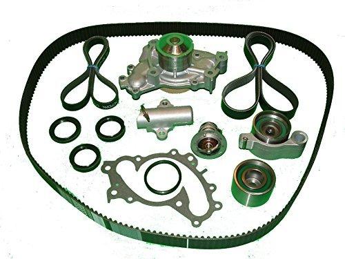 tbk-timing-belt-kit-lexus-rx330-2004-to-2006-by-tbk-timing-belt-kit