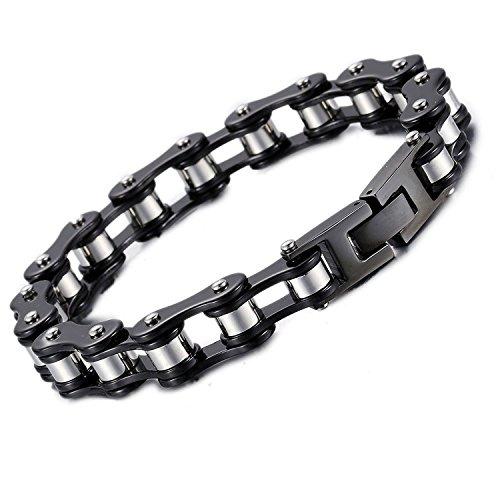 trendsmax-12mm-ampia-uomini-catena-pesante-ragazzi-motociclista-moto-copia-il-link-316l-bracciale-in