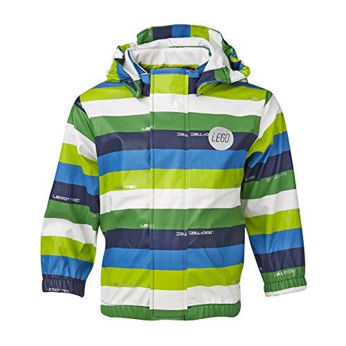 lego-wear-jungen-regenmantel-duplo-regenjacke-joe-203-blau-566-blue-104-herstellergrosse-104