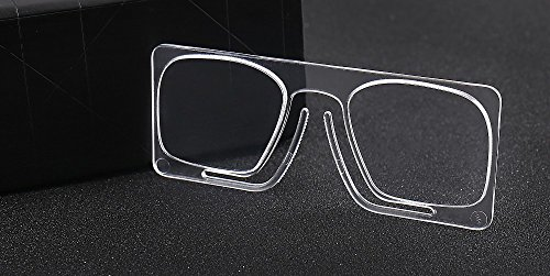 -200-card-wallet-pocket-reading-glasses-for-any-emergency-pince-nez-style-200