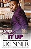 Best Books Months - Shake It Up Review