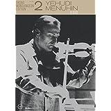 The Bruno Monsaingeon Édition V2/Y.Menuhin