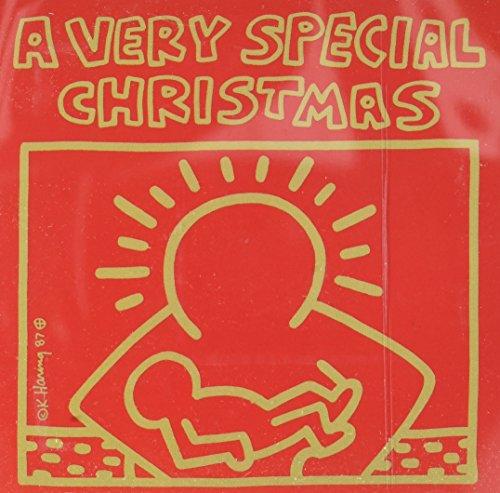 A Very Special Christmas 1&2 -