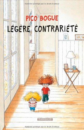 """<a href=""""/node/43885"""">Légère contrariété</a>"""
