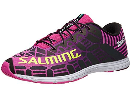 Chaussures Salming Race5 Vente en ligne BbdFTXe5
