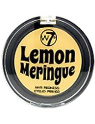 W7 Lemon Meringue Anti Redness Eyelid Primer 2 g