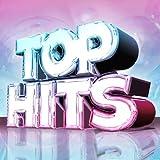 Top Hits [Explicit]