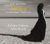 Haendel / Imeneo