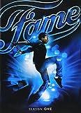 Fame: Complete First Season [Reino Unido] [DVD]