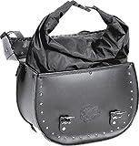 Held Innentasche für Satteltaschen - Farbe: SCHWARZ