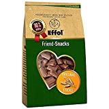 Effol Friend-Snacks Pferde Leckereien (1kg) (Original)