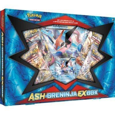 pokemon-tcg-ash-greninja-ex-trading-card-box