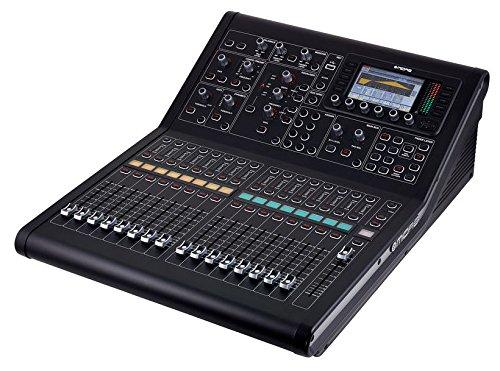 midas-e-klark-teknik-m32r