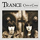 Trance [VINYL]
