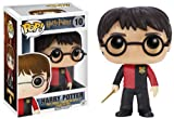 Funko-6560 Triwizard Tournament Figura de Vinilo, colección de Pop,...
