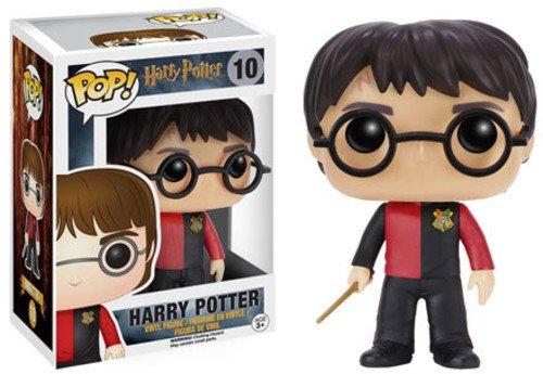 pop harry potter pas cher