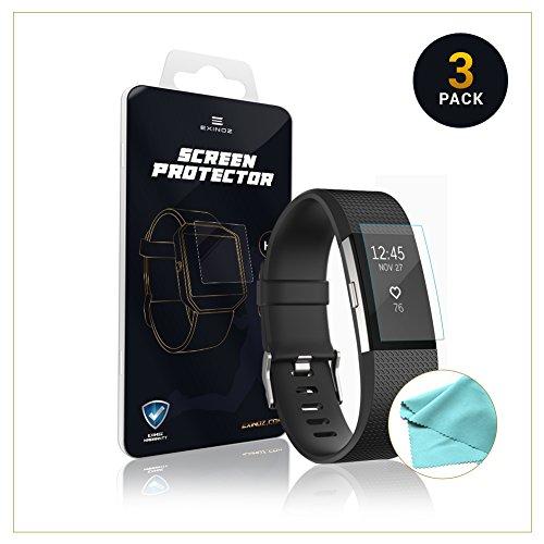 exinozr-fitbit-charge-2-protector-para-pantalla-alta-calidad-con-1-ano-de-garantia-de-reemplazo-lo-m