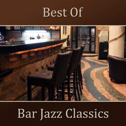 Best Of Bar Jazz Classics Jazz Zip