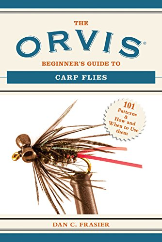 the-orvis-beginners-guide-to-carp-flies-101-patterns-how-and-when-to-use-them