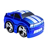 Singular-Point CM© toys Clearance! Newest Mini Vehicle Children Kids CM© toy Decor Diecast Pull Back Car Model Xmas Gift