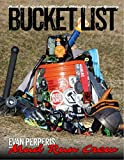 Mud Run Guide's Ultimate OCR Bucket List: The Comprehensive Guide to the Obstacle Course Races You Need to Run (English Edition)