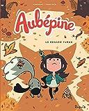 "Afficher ""Aubépine n° 2 Le renard furax"""