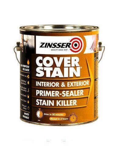 zinsser-zn7080001a1-cover-stain-5-litres