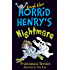 Horrid Henry's Nightmare: Book 22